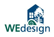 We Design Edible Landscaper