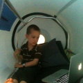HBOT: Using Hyperbaric Oxygen Therapy For The Treatment Of Autism